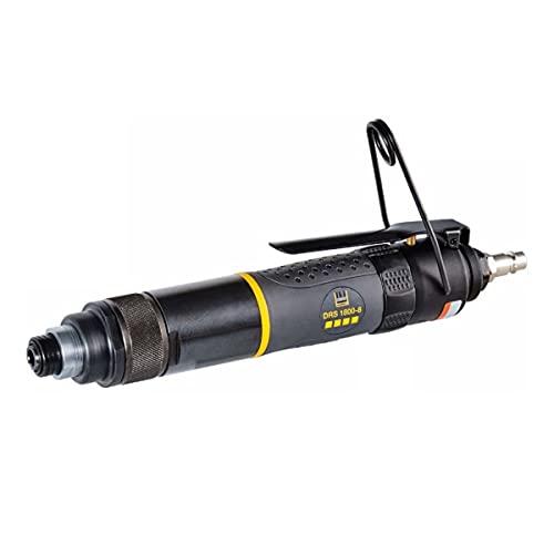 schneider airsystems D322680 DRS 1800-8 - Destornillador de punta redonda