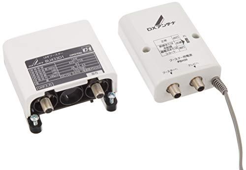 DXアンテナ『UHFブースター15dB形』