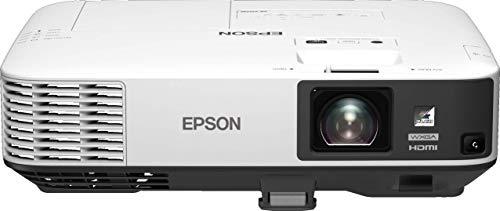 Epson EB-2155W  Marca Epson
