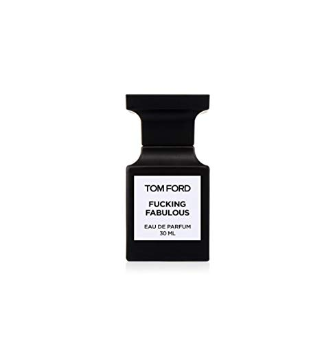 Tom Ford Fucking Fabulous Edp 30ml