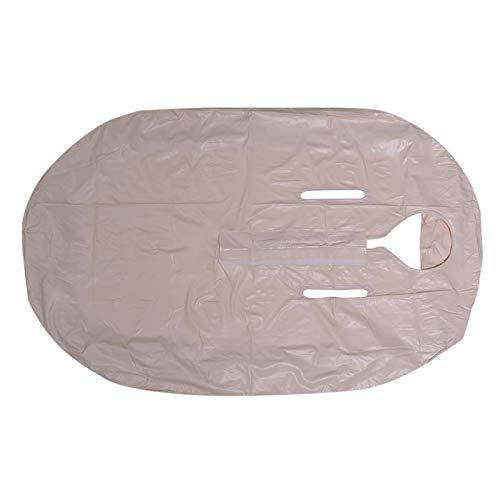 Bañera portátil – Bañera plegable independiente para adultos y niños – Bañera portátil no inflable – Bañera plegable de plástico extraíble para spa, cabina de ducha, baño de hielo caliente