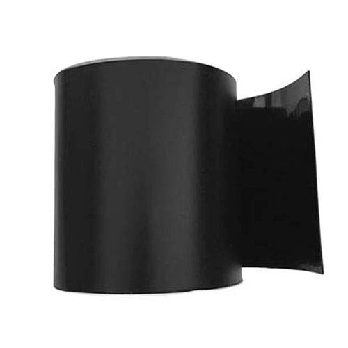 Flex Seal cinta impermeable detener las fugas de cinta de reparación del sello Super Strong Cinta de la reparación de fibra automática comportamiento de fijación de conductos Productos del hogar de la