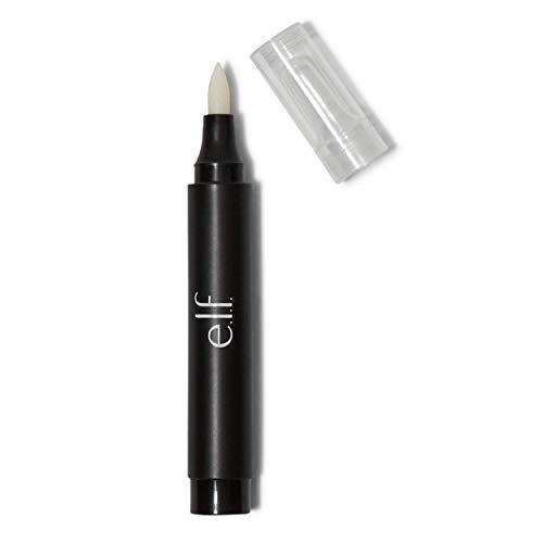 Studio Makeup Remover Pen