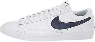 Nike Blazer Low Premium SU 19
