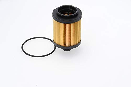 Bosch F026407096 Cartuccia Filtro Olio