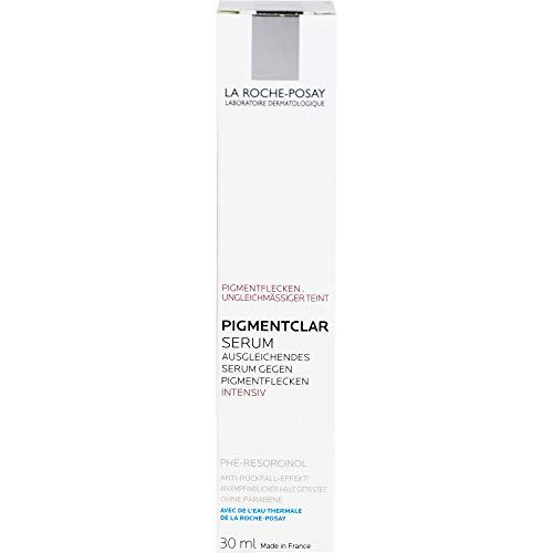 Roche Posay Pigmentclar S 30 ml