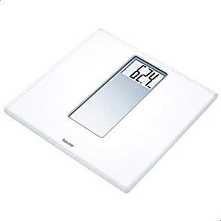 Beurer - Personal Balance Model (PS 160) - White
