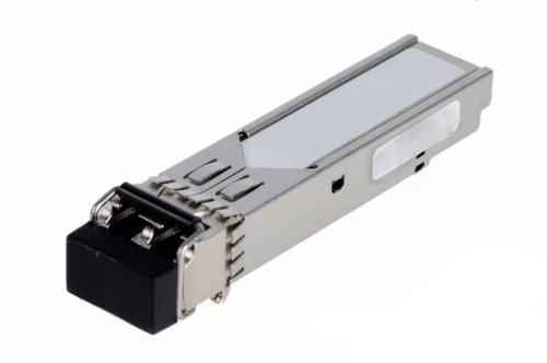 MicroConnect MDPHDMI6 - Transceptor de Red (SFP, 1000 Mbit/s, LC, 550 m, 850 NM,...