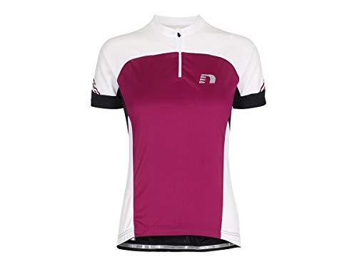 NewLine Bike Jersey Triathlon Taille M Femme