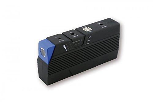 SHIN YO Multi Pocket Booster CP-05, 15.000mAh