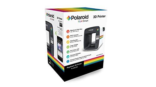 Polaroid 3D – PlaySmart - 7