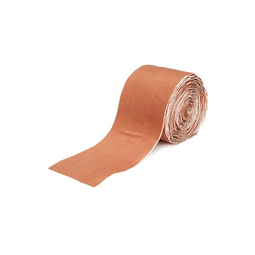 Tiritas de tela premium para cortar tus propias telas (6 cm x 1 m)