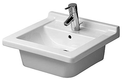 Möbel-Waschtisch STARCK 3
