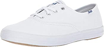 Best keds shoes womens leather Reviews