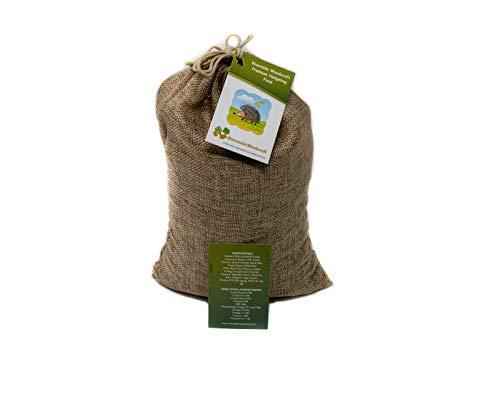 Riverside Woodcraft Premium Complete Hedgehog Food