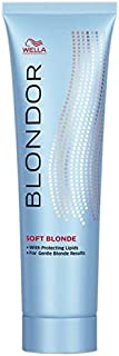 Blondor suave Blond Crema 200 ml