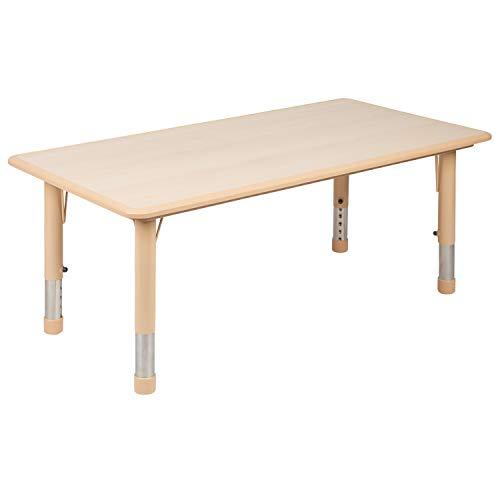 Flash Furniture 23.625