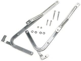 Ladder Werner 55-1 - Attic Spreader Hinge Arms - MFG 2006 and Older - (Pair)