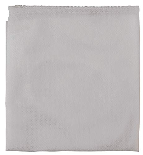Original Einhell Stofffilter (passend für Einhell Nass-Trockensauger, Anwendung beim Trockensaugen)