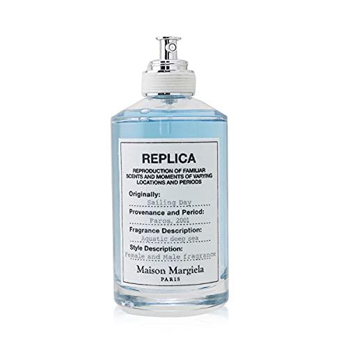 Eau de Toilette Spray 100 ml