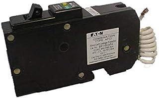 CUTLER-HAMMER BRN120AF/BRP120AF/BRCAF120/BR1 Pack of 1