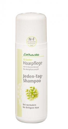 Schoenenberger Jeden-Tag-Shampoo (300 ml)