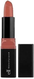 e.l.f. Studio Moisturizing Lipstick 82632 Cheeky