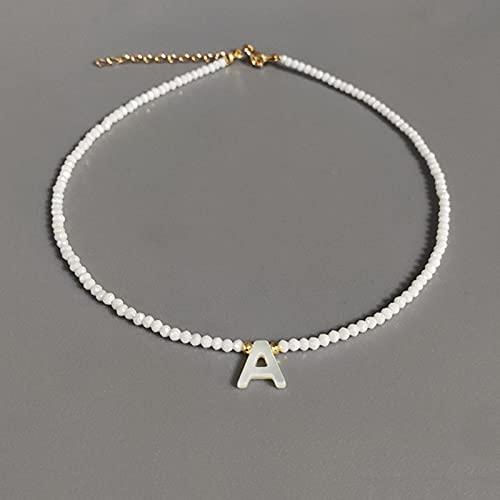 SPS Pave Love Heart Two-Tone Signature Pink Poetic Blooms Broche Cadena de Serpiente 925 Collar de Plata para Abalorios de Moda