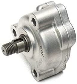 WHD Engine New products world's Classic highest quality popular Oil Pump 322 Fits Bobcat