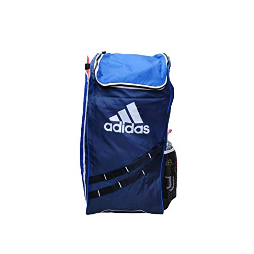 Adidas XT8.0 Cricket Kit Bag (Duffle)