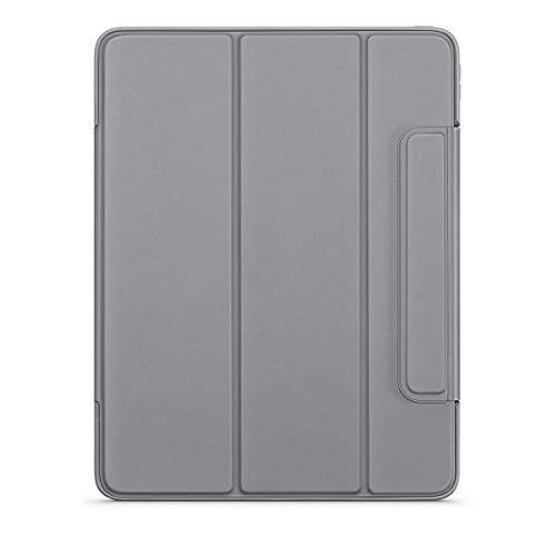 OtterBox Symmetry Series 360 Case for iPad 12.9' 4th Gen - After Dark (Renewed)