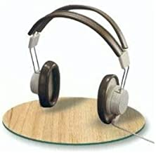 Telex 610-41 INSTRUCTIONAL HEADPHONES ( 591186-000 ) (Discontinued by Manufacturer)