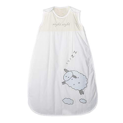 Pasgeboren baby slaapzak slaapzak draagbaar deken kinderen peuter deken