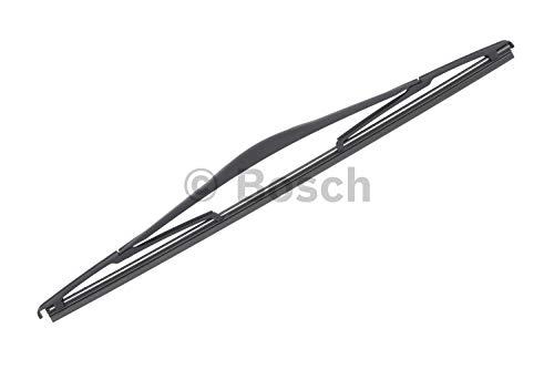 Bosch 3397004632 Wischblatt Heck H402 - Länge: 400