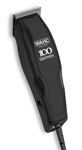 Máquina para cortar cabello Wahl Home Pro 100