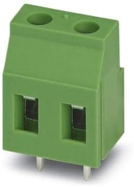 Phoenix Contact Fixed Terminal Blocks Sale Special Price 3 Pack GMKDSP 10 Limited Special Price of