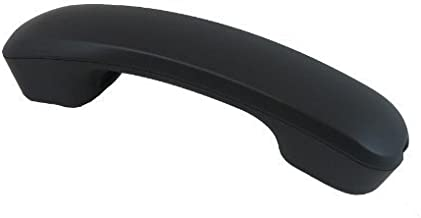 The VoIP Lounge Replacement Handset for Panasonic KX-DT300 and KX-NT300 Series IP and Digital Phone KX-DT321 KX-DT333 KX-DT343 KX-DT346 KX-NT333 KX-NT343 KX-NT346 KX-NT366