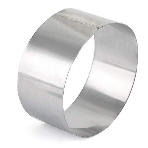 Flymotor Spark Wear Ring für Ka-wa-sa-ki PWC 900 1100 1200 STX STX-12F 2003 2004 59496-3737
