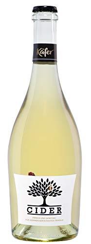 Feinkost Käfer Cider (1 x 0.75 l)