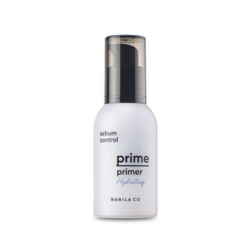 [banila Co] Prime Primer hydrating 30ml