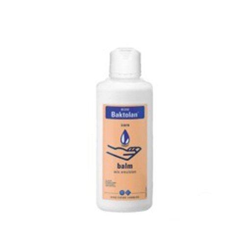 neoLab 1-6012 Pflege-Balsam Baktolan, protect/pure, 100 mL Tube