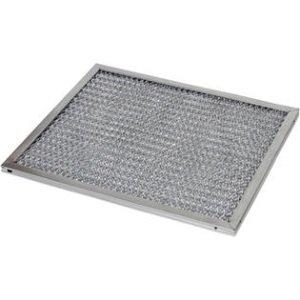 GE WB2X2189 Microwave Range Hood Filter