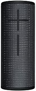 Ultimate Ears Boom 3, Night Black (984-001372)