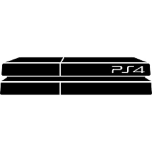 Playstation4Button