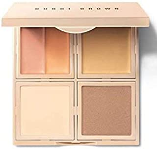 Bobbi Brown 5-In-1 Essential Face Palette - 03 Sand Essential