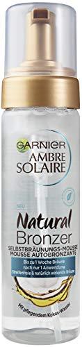 Garnier -