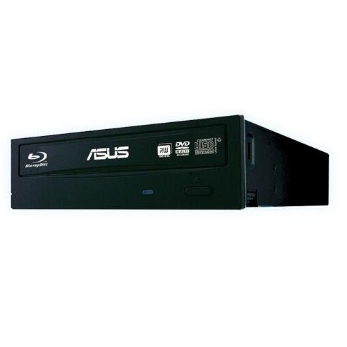 ASUS 90DD01E0-B2000