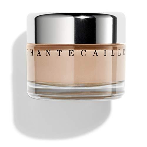 Chantecaille Future Skin Oil Free Gel Foundation, Nude, 1 Oz