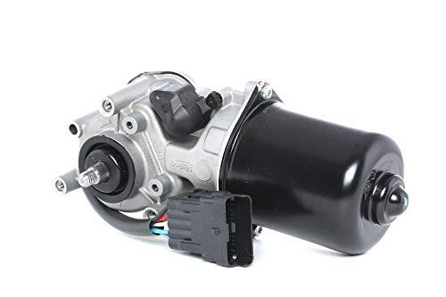 Valeo 579732 Wischermotor