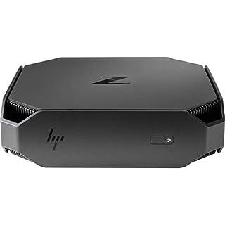 HP Smart Buy Z2 G4 Mini WKSTN (B07GX8YS69) | Amazon price tracker / tracking, Amazon price history charts, Amazon price watches, Amazon price drop alerts